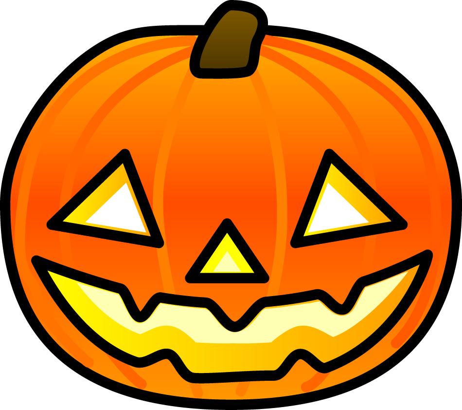 すべての折り紙 折り紙 かぼちゃ : ハロウィンの由来は?ジャック ...
