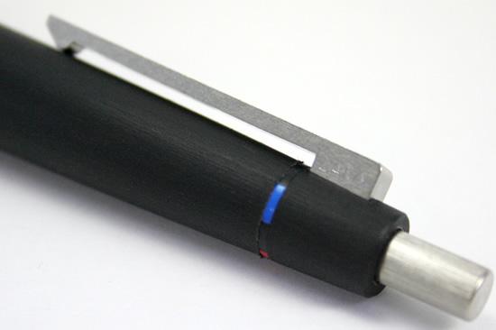 lamy-2000-4-color-multi-pen2