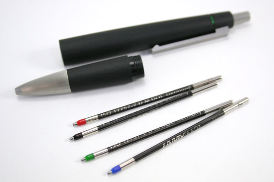 lamy-2000-4-color-multi-pen3