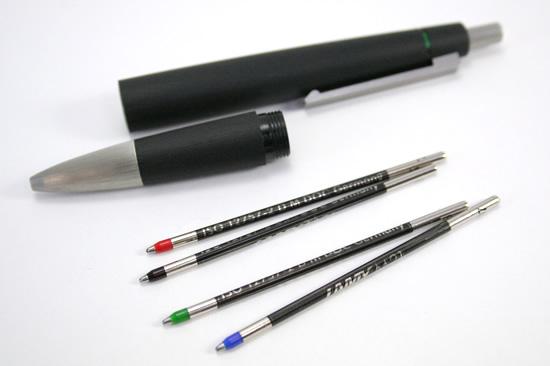 lamy-2000-4-color-multi-pen3