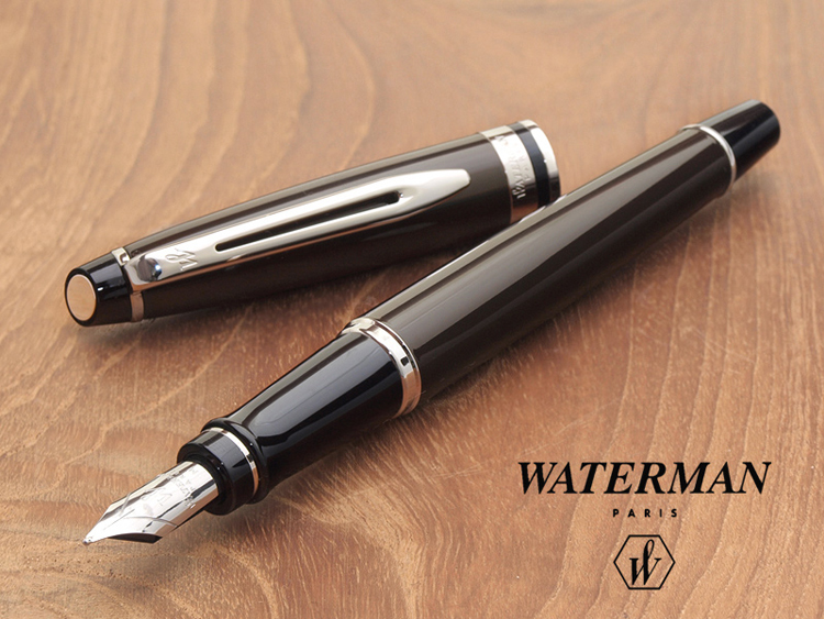 waterman_expert