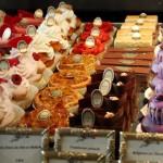 銀座のケーキ!手土産にも喜ばれる人気でおすすめの7店