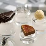 銀座はチョコレート天国!人気のおすすめ7店はコレ!